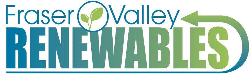 Fraser Valley Renewables